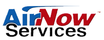 Trust AirNow Services with your next AC repair service in The Woodlands TX