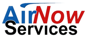 AirNow Services has certified technicians to take care of your AC installation near Tomball TX.