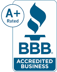 For the best Furnace replacement in Spring TX, choose a BBB rated company.